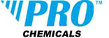 Pro Product Water Chemicals